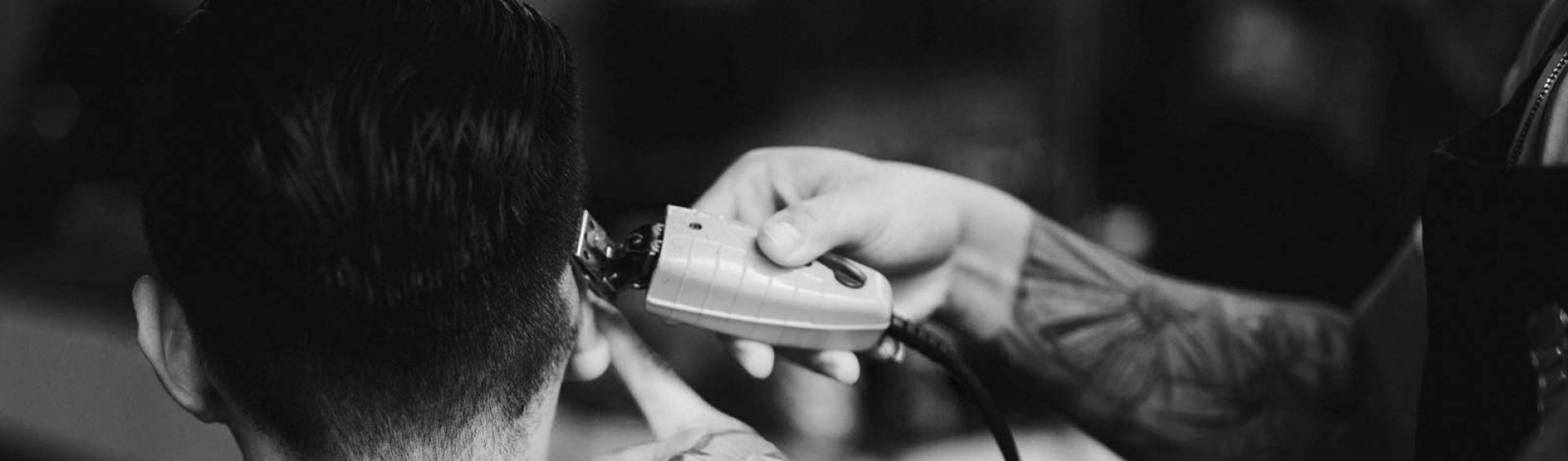 NoiDue Hairartists – Friseur Ehingen